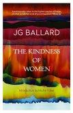 The Kindness of Women (eBook, ePUB)