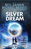 The Silver Dream (Interworld, Book 2) (eBook, ePUB)