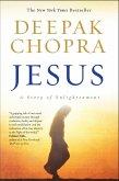 Jesus (eBook, ePUB)