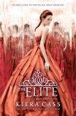 The Elite (eBook, ePUB)