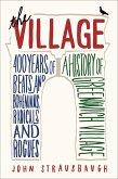 The Village (eBook, ePUB)