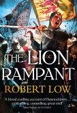 The Lion Rampant (The Kingdom Series) (eBook, ePUB)
