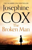 The Broken Man (eBook, ePUB)