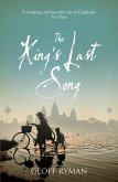 The King's Last Song (eBook, ePUB)