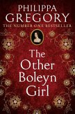 The Other Boleyn Girl (eBook, ePUB)