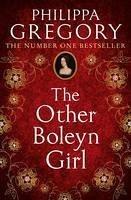 The Other Boleyn Girl (eBook, ePUB) - Gregory, Philippa