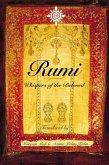 Rumi: Whispers of the Beloved (eBook, ePUB)
