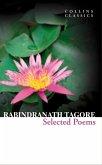 Selected Poems (Collins Classics) (eBook, ePUB)