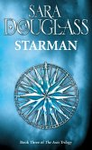 Starman: Book Three of the Axis Trilogy (eBook, ePUB)