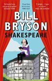 Shakespeare (eBook, ePUB)