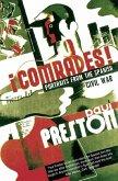 Comrades (Text Only) (eBook, ePUB)