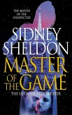 Master of the Game (eBook, ePUB)