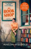 The Bookshop (eBook, ePUB)