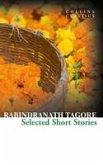 Selected Short Stories (Collins Classics) (eBook, ePUB)