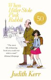 When Hitler Stole Pink Rabbit (Essential Modern Classics) (eBook, ePUB)