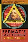 Fermat's Last Theorem (eBook, ePUB)