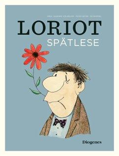 Spätlese - Loriot