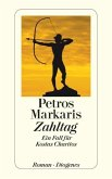 Zahltag / Kostas Charitos Bd.8