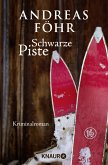 Schwarze Piste / Kreuthner und Wallner Bd.4