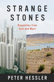 Strange Stones (eBook, ePUB)