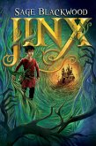 Jinx (eBook, ePUB)