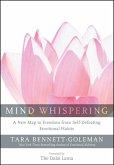 Mind Whispering (eBook, ePUB)