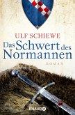 Das Schwert des Normannen / Normannensaga Bd.1