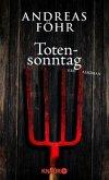 Totensonntag / Kreuthner und Wallner Bd.5