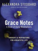 Grace Notes (eBook, ePUB)