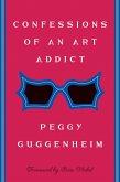 Confessions Of an Art Addict (eBook, ePUB)