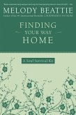 Finding Your Way Home (eBook, ePUB)