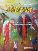 Judasfrauen (eBook, ePUB)