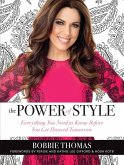 The Power of Style (eBook, ePUB)