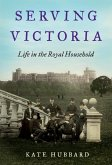 Serving Victoria (eBook, ePUB)