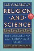 Religion and Science (eBook, ePUB)