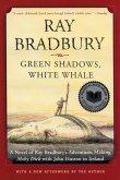 Green Shadows, White Whale (eBook, ePUB)