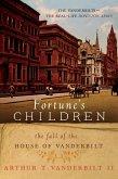 Fortune's Children (eBook, ePUB)