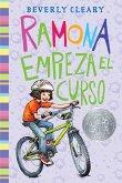 Ramona empieza el curso (eBook, ePUB)