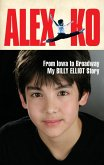 Alex Ko (eBook, ePUB)