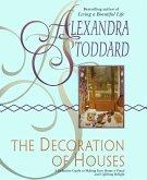 Decoration of Houses (eBook, ePUB)
