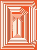 Typography 33 (eBook, ePUB)