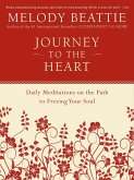 Journey to the Heart (eBook, ePUB)