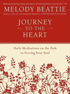 Journey to the Heart (eBook, ePUB) - Beattie, Melody