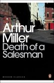 Death of a Salesman (eBook, ePUB)