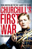 Churchill's First War (eBook, ePUB)