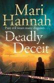 Deadly Deceit (eBook, ePUB)