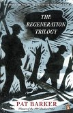 The Regeneration Trilogy (eBook, ePUB)