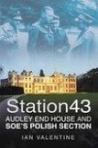 Station 43 (eBook, ePUB)