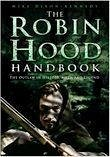 The Robin Hood Handbook (eBook, ePUB)
