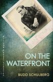 On the Waterfront (eBook, ePUB)